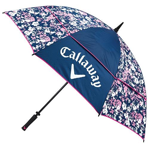 """Callaway """"Uptown"""" Regenschrim"""
