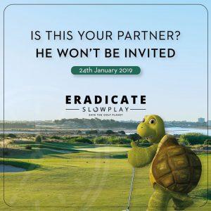 Eradicate Slow Golf 300x300 - Eradicate-Slow-Golf