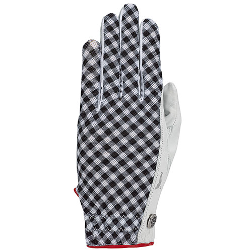 Golfino Handschuh