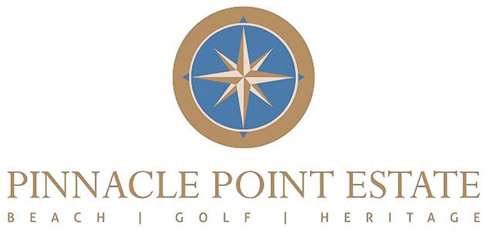 Pinnacle Point Estate Logo