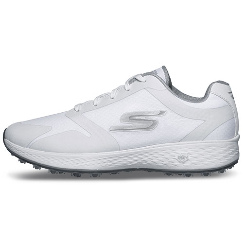 "Sketchers ""Go Golf Eagle"" Golfschuh Damen"