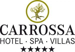 Carrossa Logo