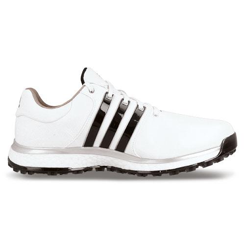 Adidas Tour360 XT-SL