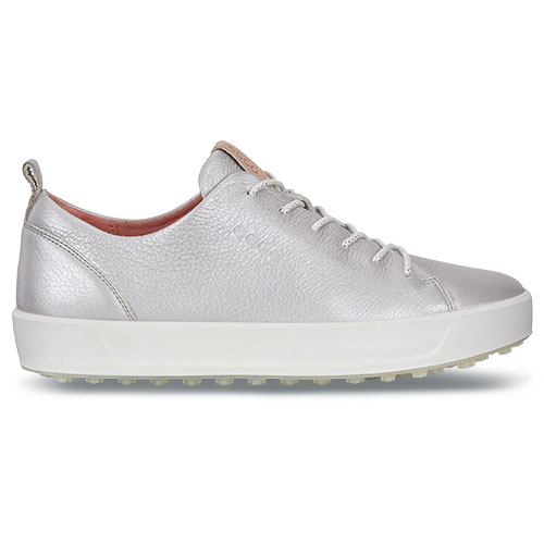 "Ecco Golf ""Soft"" Damen-Golfschuh"