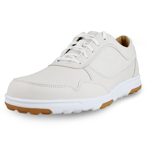 FootJoy Golf Casual
