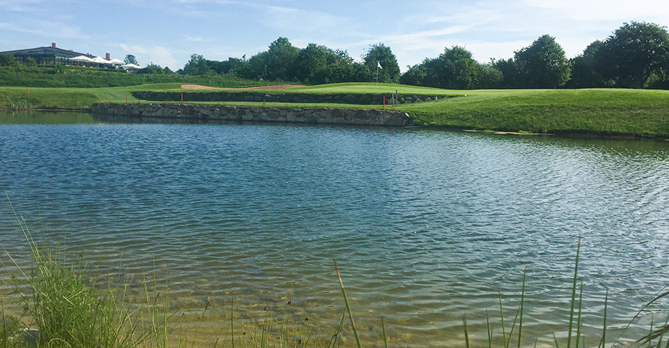 Golfclub Brunsdorf