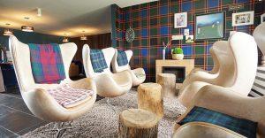 Golfhaus Lounge 300x156 - Golfhaus_Lounge