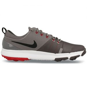 "Nike ""FI Impact 3"" Golfschuh"