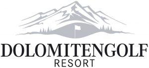 Logo Dolomitengolf