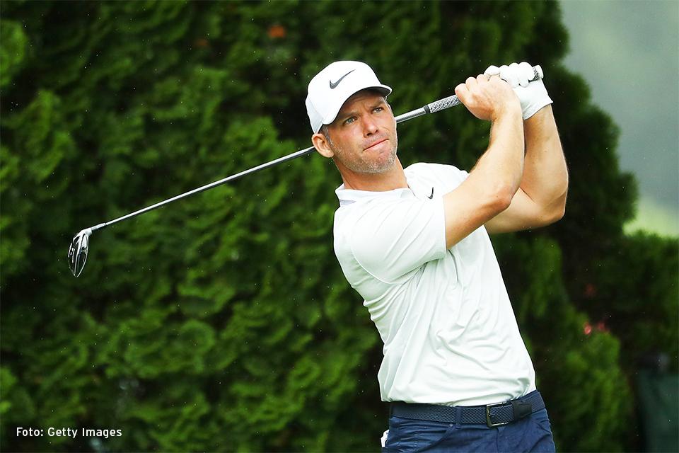 golfer schwung paul casey