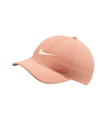 Nike Damen Cap 54814127 - Dem Wetter einen Schlag voraus