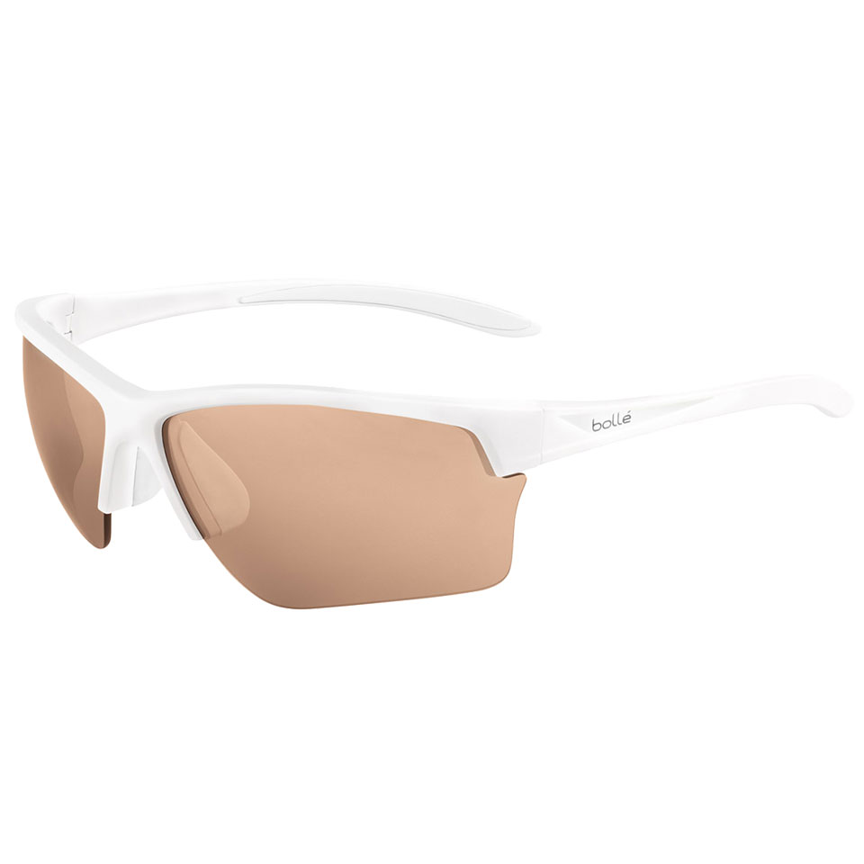 "Bollé Sonnenbrille ""Flash"""