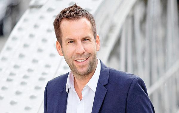 Nils Reineking