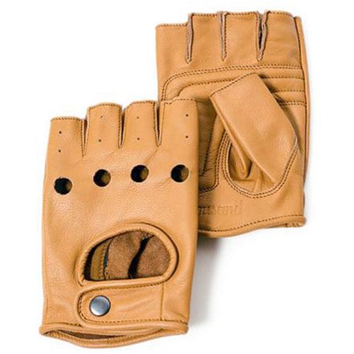 "Thousand Handschuhe ""Bullit"""
