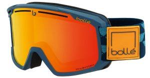 "Bollé Ski-Brille ""Maddox"""