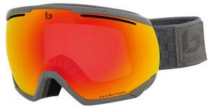 """Bollé Ski-Brille """"Northstar"""""""