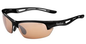 Bollé Sonnenbrille Bolt S