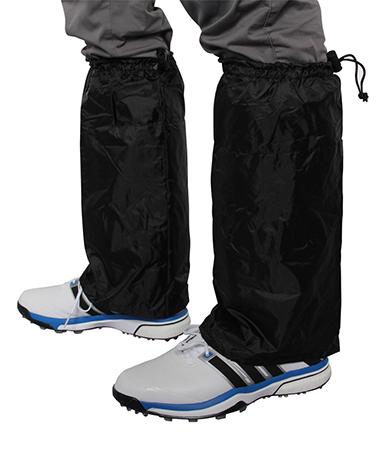 Golf Essentials 4/2019 Regenschutz