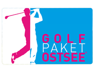 GolfpaketOstsee1 300x240 - Günstiger zum Greenfee