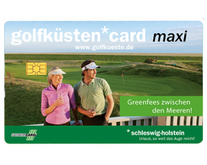 golfkuesten card1 300x240 - Günstiger zum Greenfee