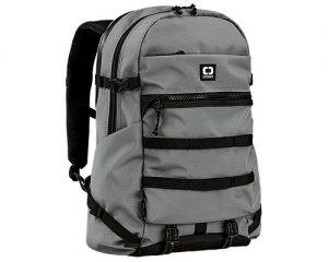 "ogio alpha convoy 320 backpack 300x240 - Gewinnen Sie den ""Alpha Convoy 320"" Backpack"