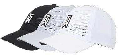 Nike AeroBill Cap - Essentials we like