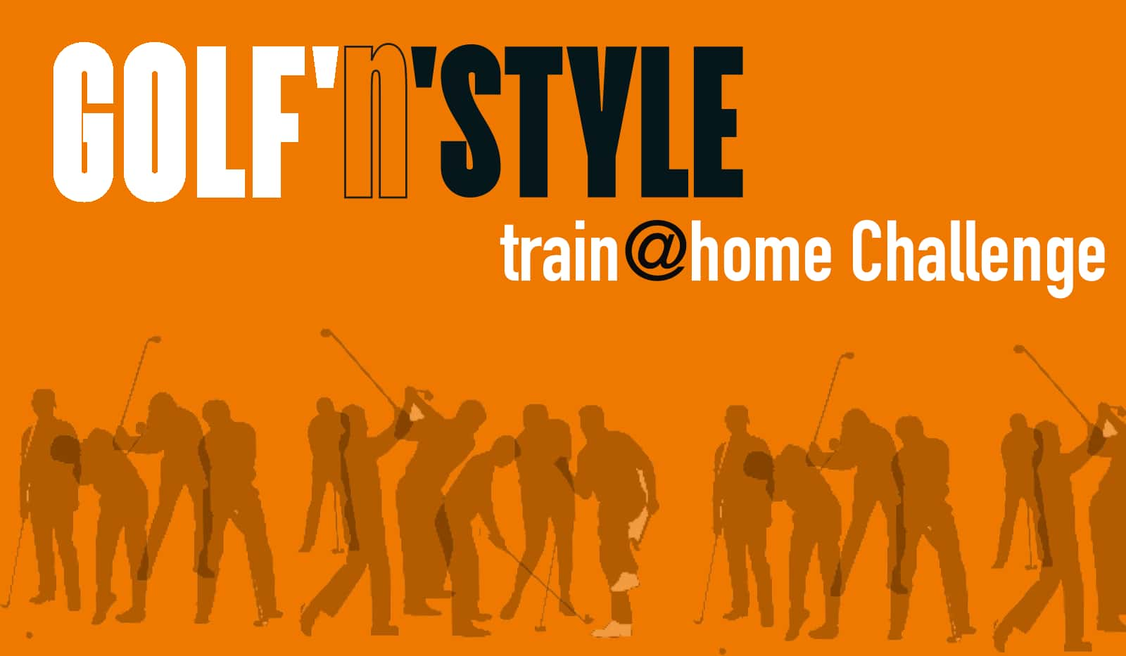 GolfnStyle Challenge