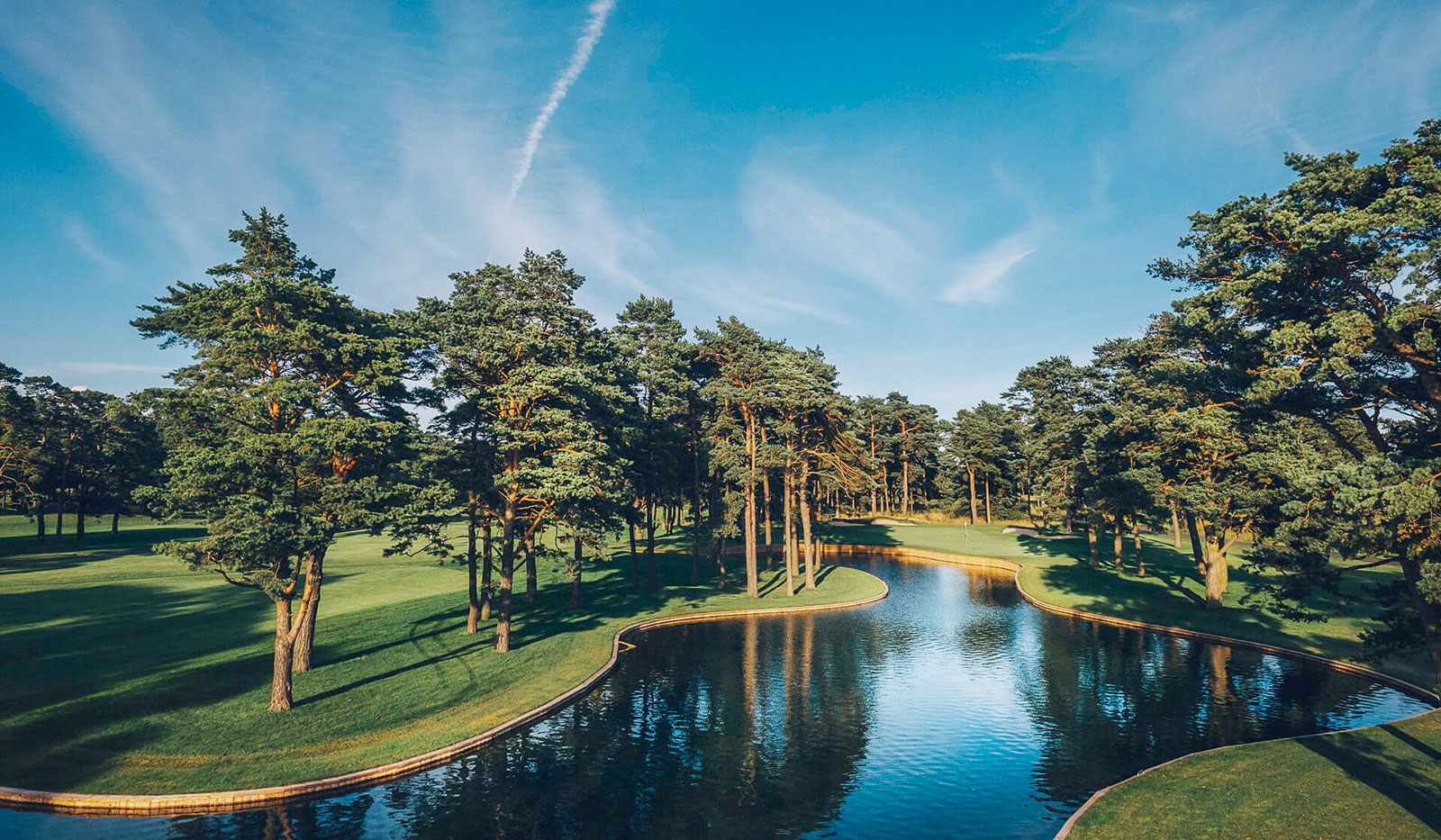Kristianstads Golfklubb