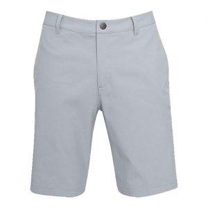 "PUMA GOLF Shorts ""Jackpot"""