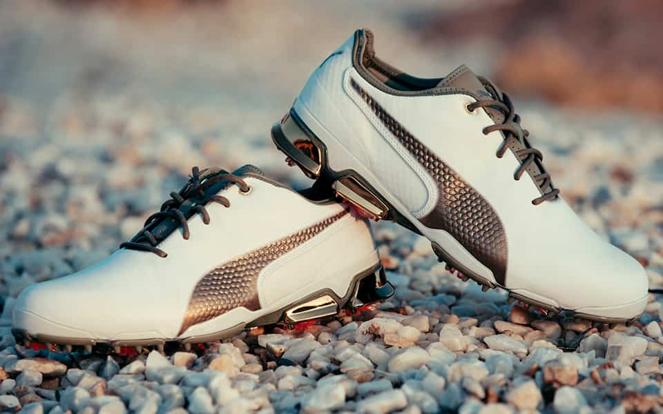 X-Collection Ignite Proadapt Schuhe