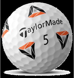 TP5X_Ball_TaylotMade