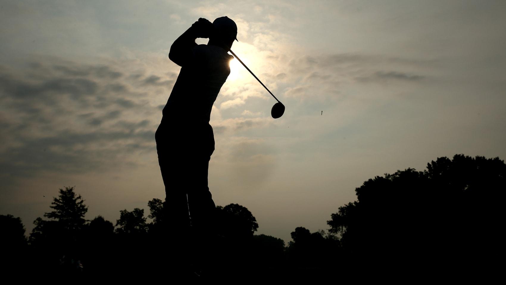 pressrelease 847 warrenlittle - PGA Tour veröffentlicht neuen Turnier-Kalender - so soll es weitergehen
