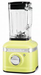 KitchenAid Standmixer K400