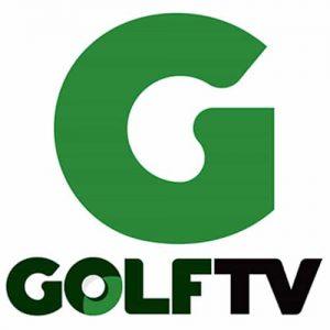 GolfTV Logo 300x300 - Straffer Turnierplan von Rory McIlroy