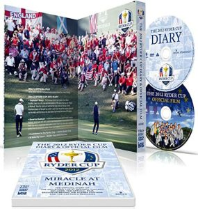 RyderCup2012_Filmcover