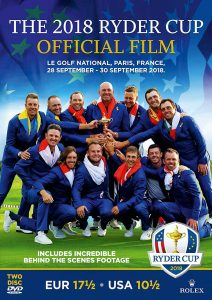 RyderCup2018_Film Cover