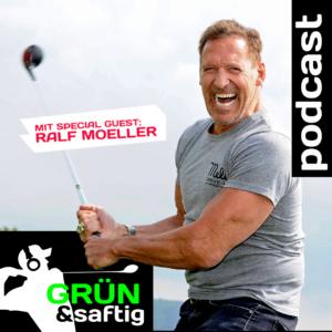 26 podcast insta 300x300 - Golf-Podcast - Grün & saftig