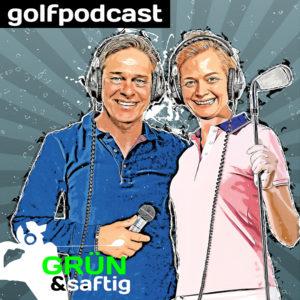 29 podcast insta 300x300 - Golf-Podcast - Grün & saftig