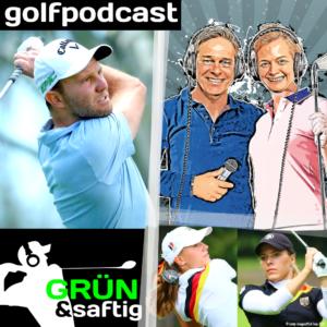 31 podcast insta 300x300 - Golf-Podcast - Grün & saftig