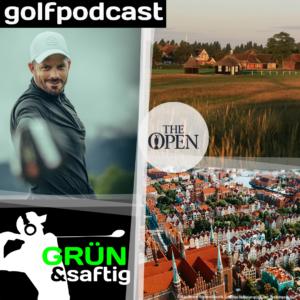 35 podcast 300x300 - Golf-Podcast - Grün & saftig