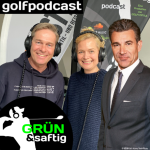 39 podcast 300x300 - Golf-Podcast - Grün & saftig