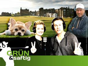 87382536 1263883894001036 9023034580118011904 n 300x226 - Golf-Podcast - Grün & saftig