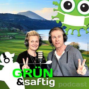 90115262 1276082606114498 5320529619982483456 o 1 300x300 - Golf-Podcast - Grün & saftig
