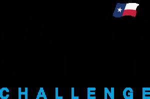 Colonial Logo Toolkit 4k Wordmarks CMYK 01 450x298 300x199 - Endlich – Profigolf geht wieder los!