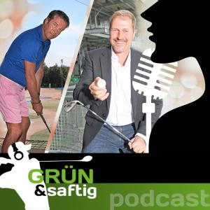 KW16 podcast 300x300 - Golf-Podcast - Grün & saftig