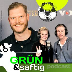 KW20 JogiBitter 300x300 - Golf-Podcast - Grün & saftig