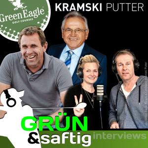KW22 Interviews Blesch Kramski 300x300 - Golf-Podcast - Grün & saftig