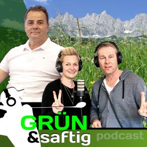 KW24 Oesterreich Kirste 300x300 - Golf-Podcast - Grün & saftig
