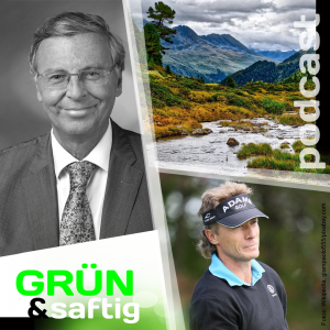 KW26 Langer Bosbach Tirol 2 300x300 - Golf-Podcast - Grün & saftig