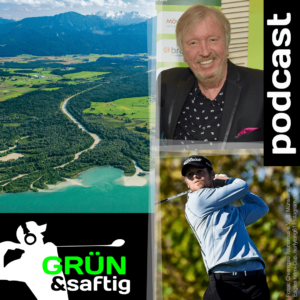 KW41 podcast insta 300x300 - Golf-Podcast - Grün & saftig